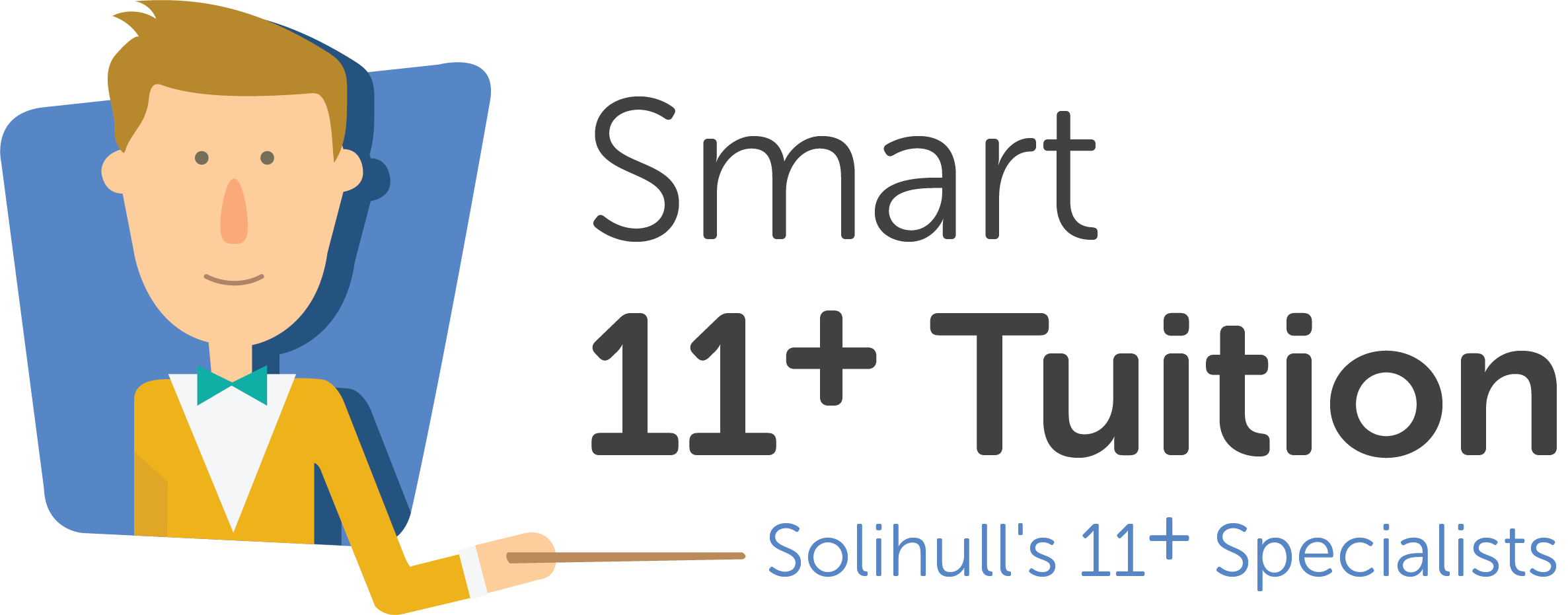 Smart11+Tuition-Logo-RGB
