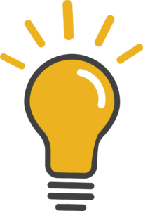 Light-Bulb-On