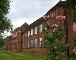 King_Edward_High_School_Birmingham