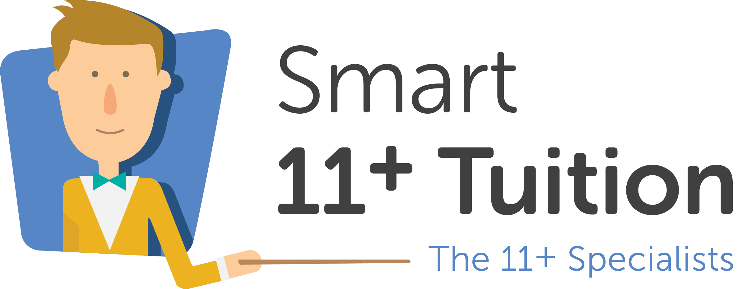 The 11 Plus Specialists